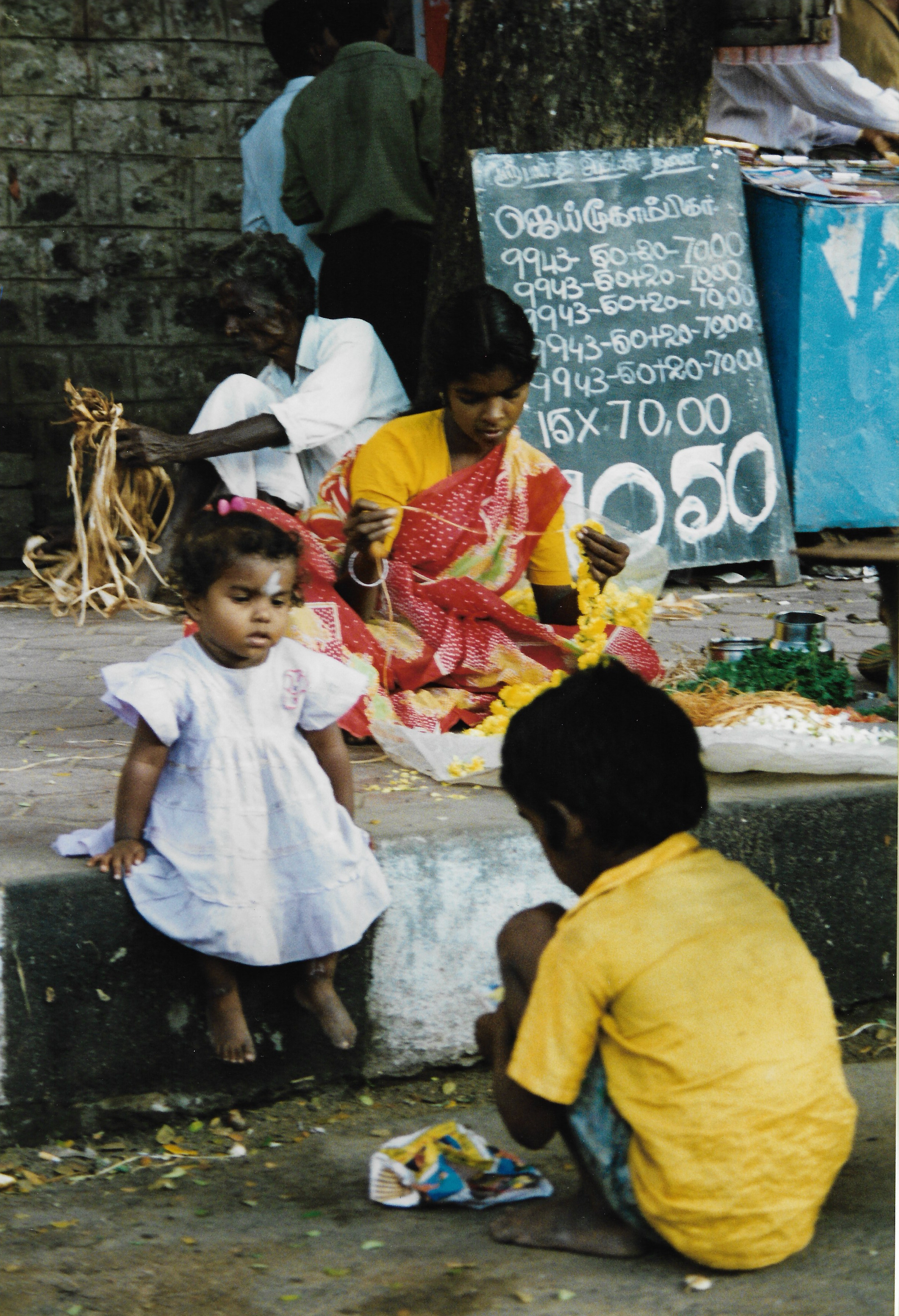 MA-Chennai1995 6.jpeg