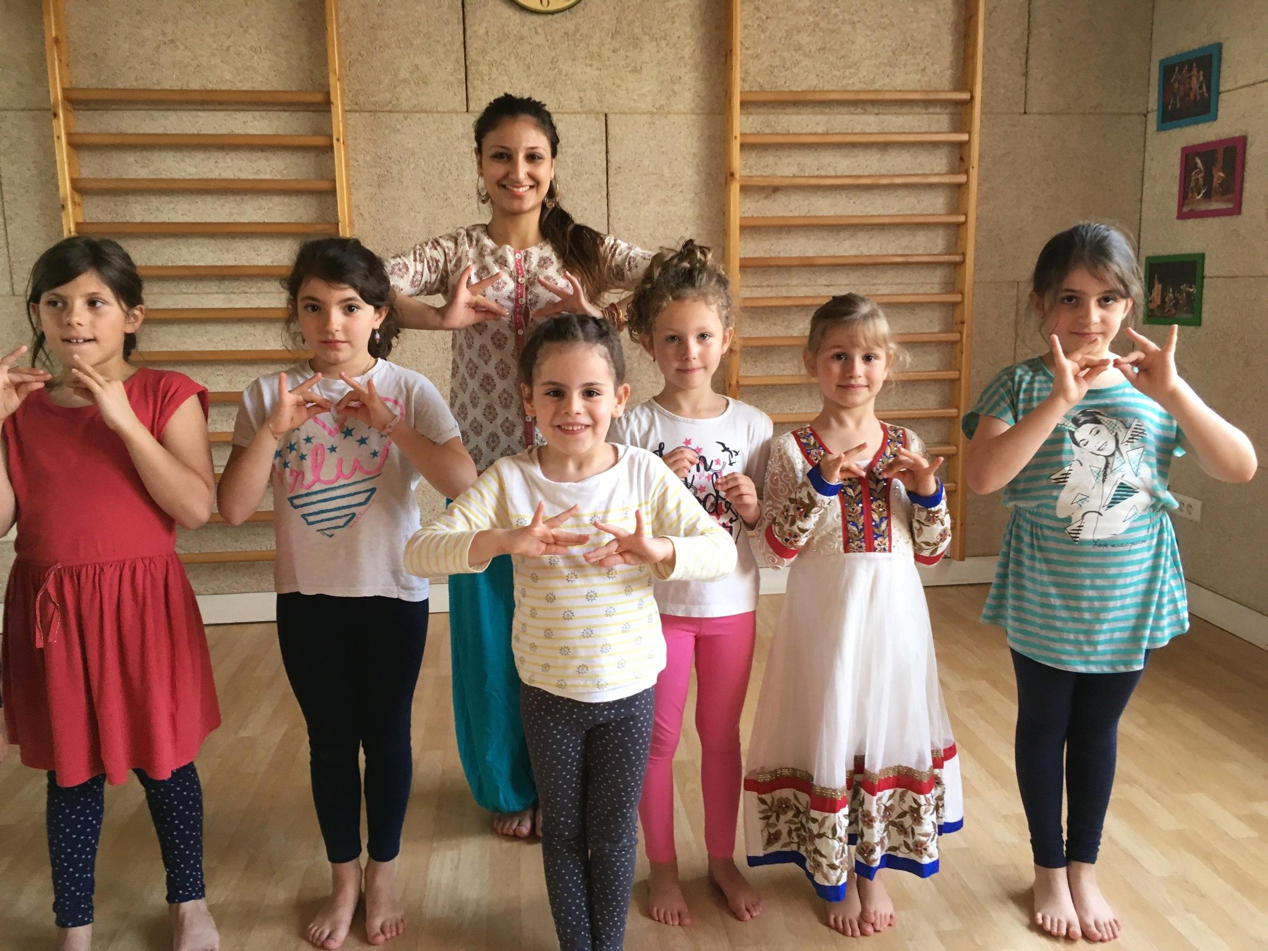cours-danse-bollywood-enfants