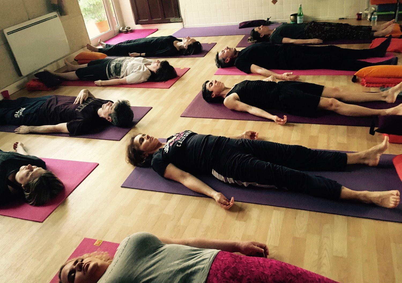 stage-yoga-padmastudio