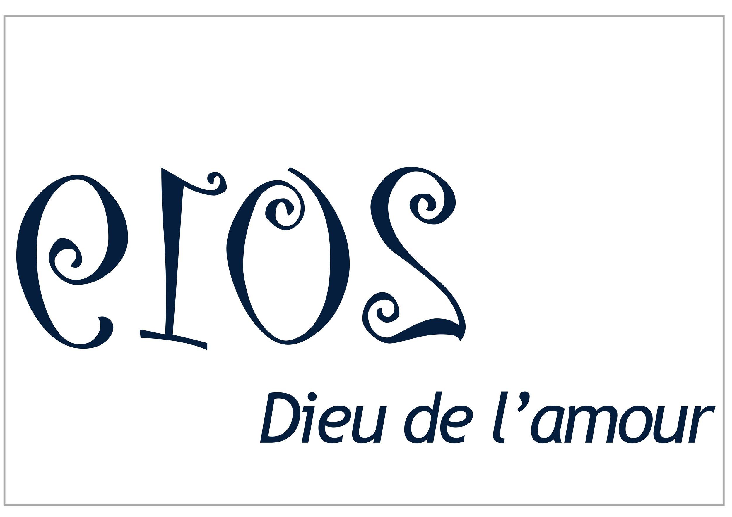 2019-Eros.jpg