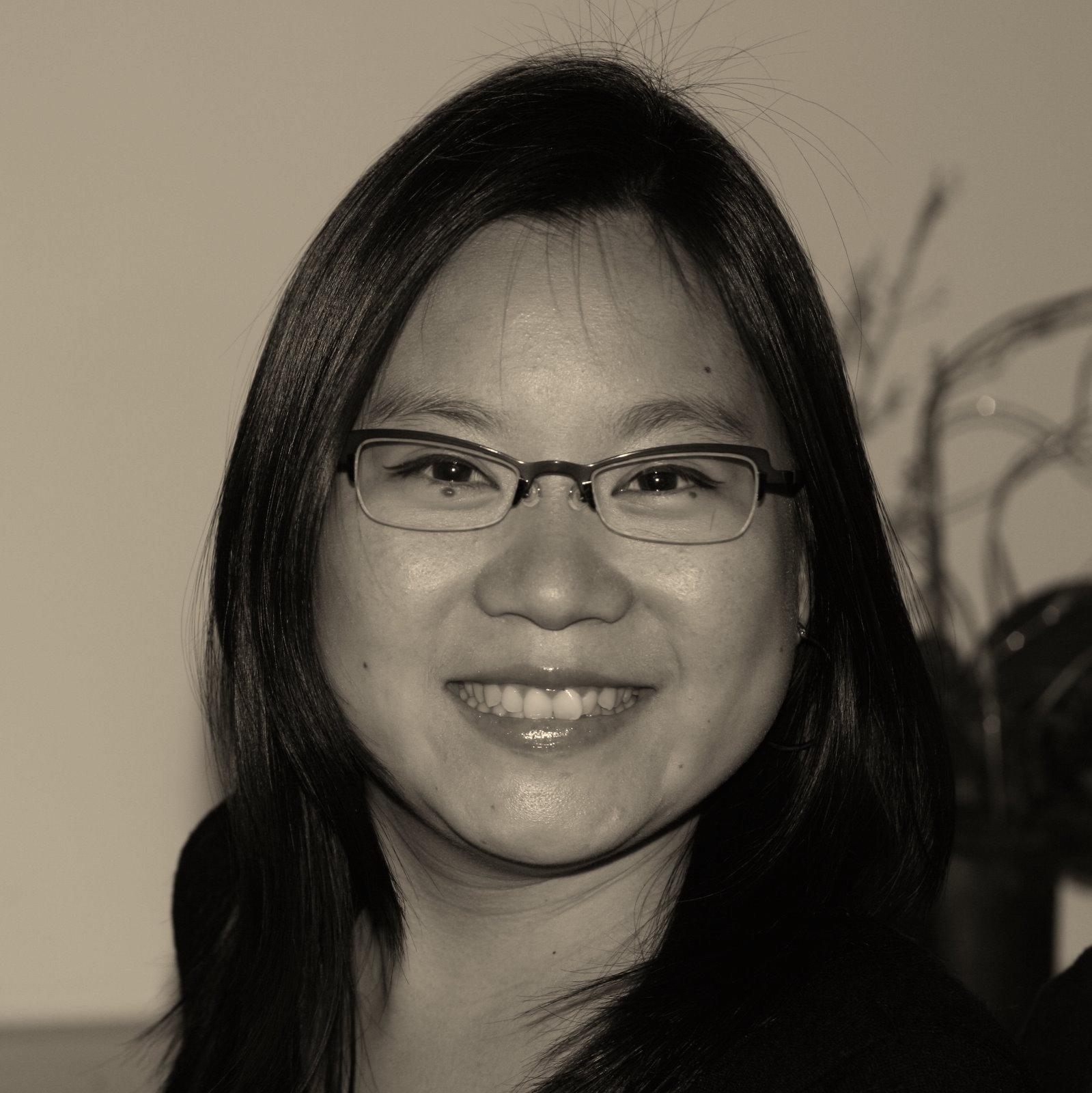 Julie Lam-Perocheau   Julie.Lam.Perocheau@gmail.com      06 01 31 58 36