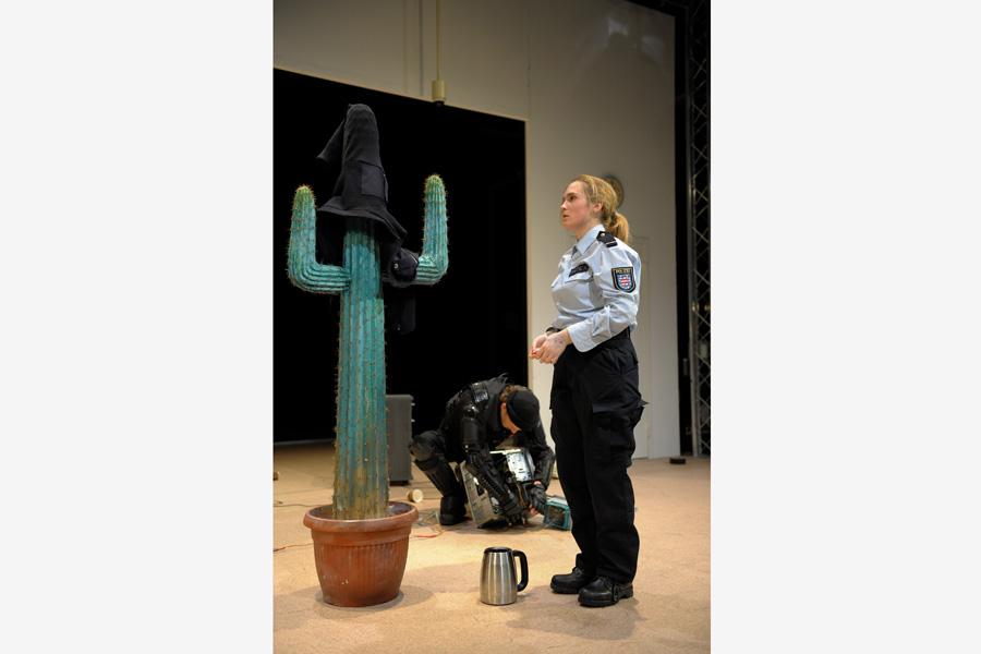 Der-Kaktus-Beatrix-Schwarzbach-VIII.jpg