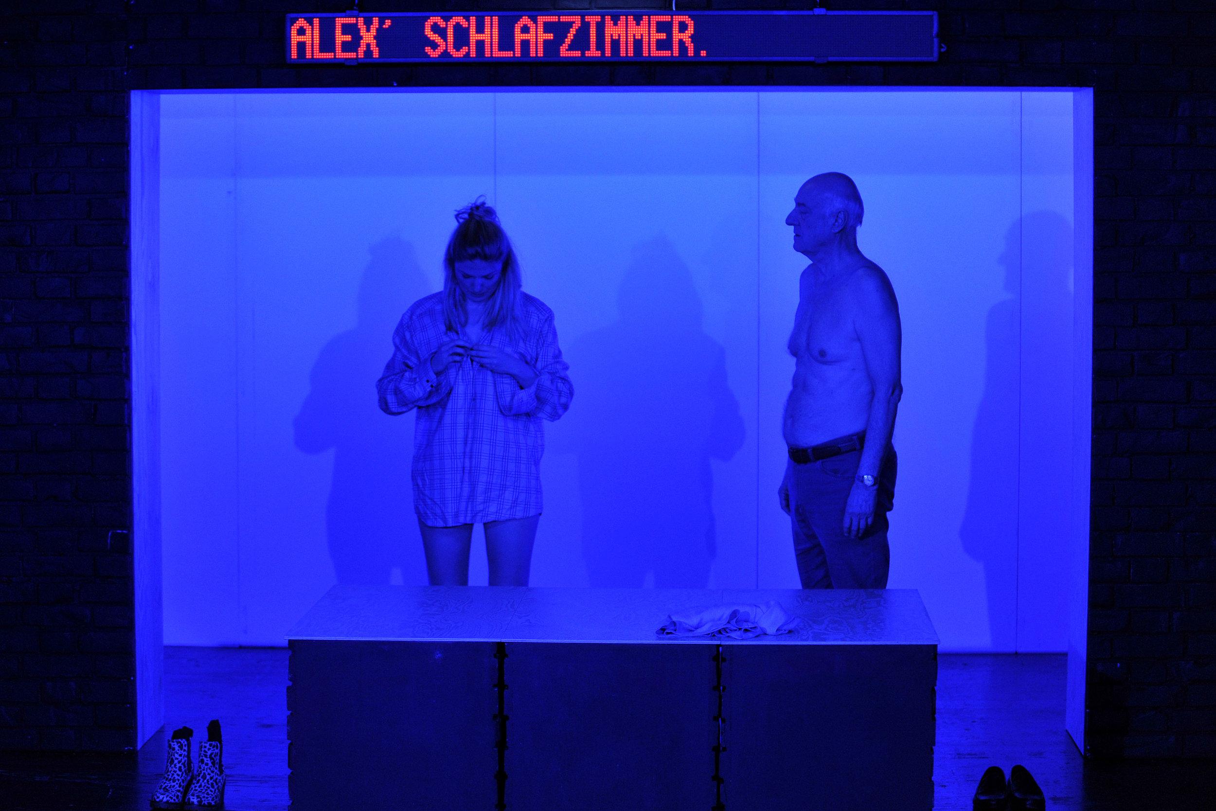 Heisenberg_Schwarzbach_5.jpg
