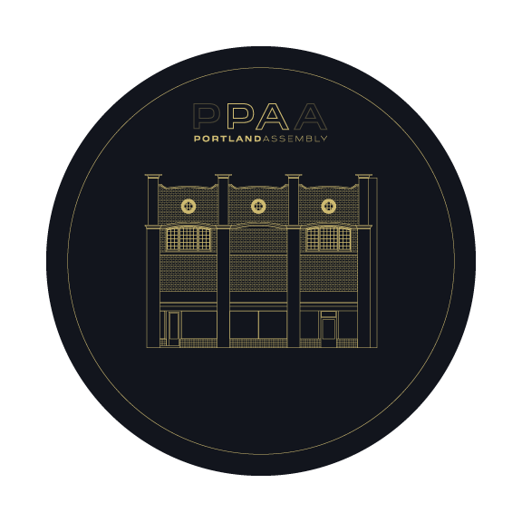 PORTLAND-ASSEMBLY-CIRCLE.png