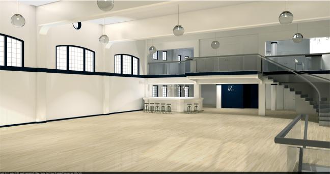 ballroom1.2.jpg
