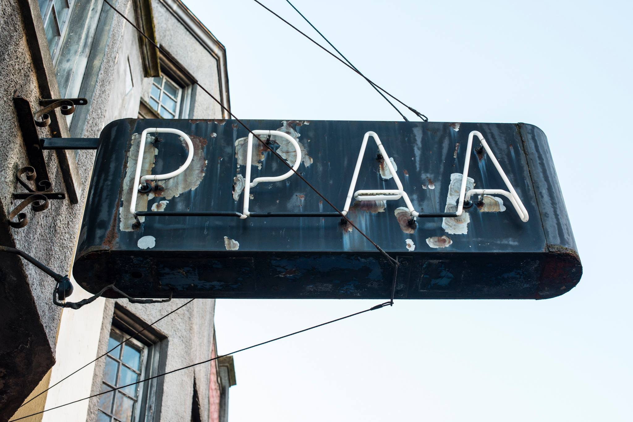 ppaa sign.jpg