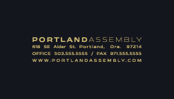 PA-address.jpg