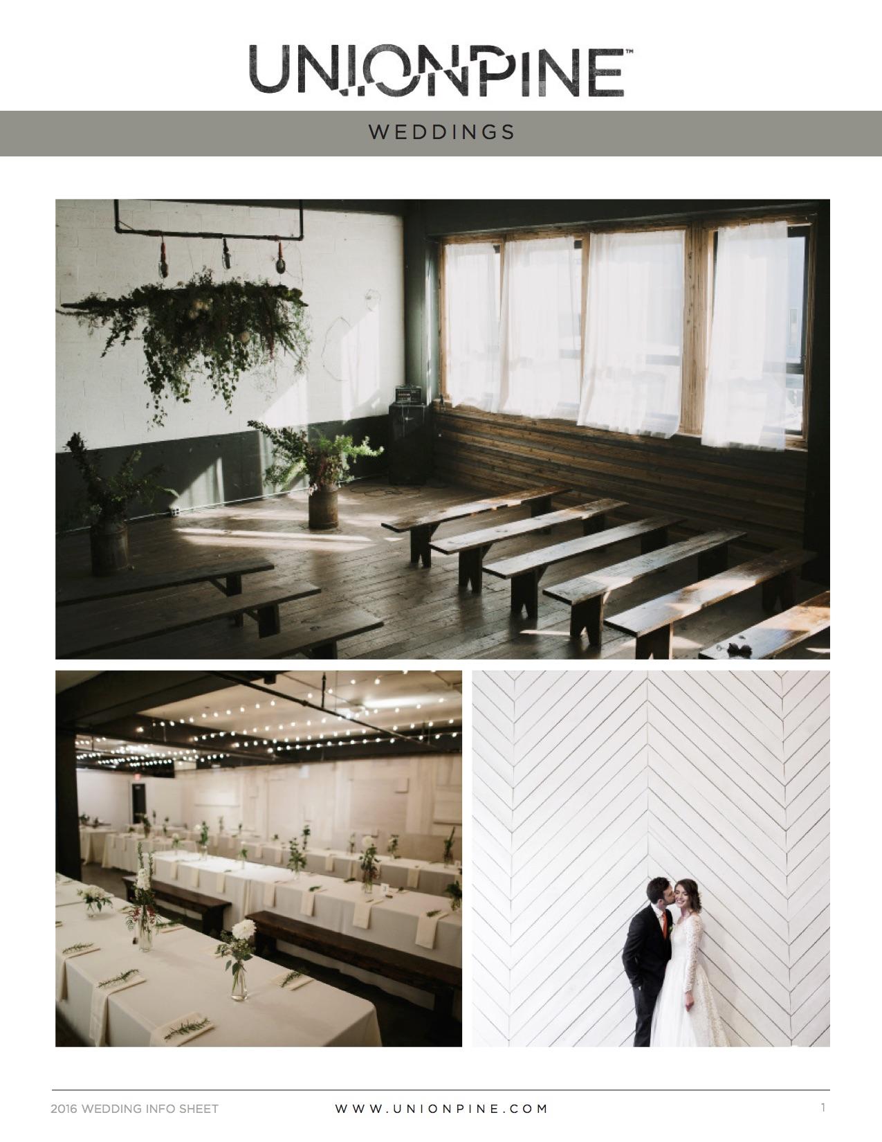 UP_Info Sheet Wedding PACKET PHOTO.jpg