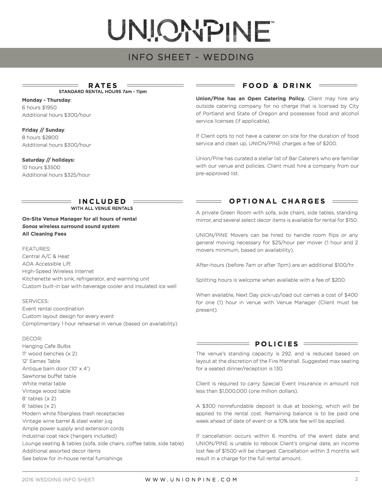 UP_Info Sheet Wedding PACKET PAGES.jpg