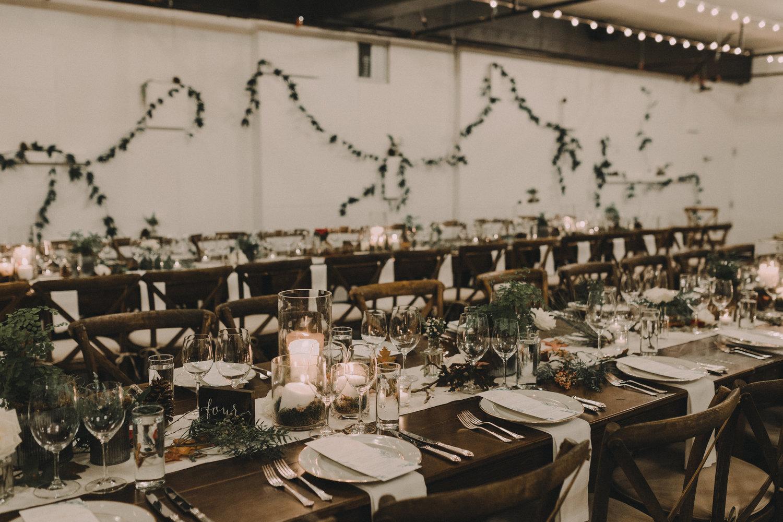 portland-wedding-union-pine1.jpg