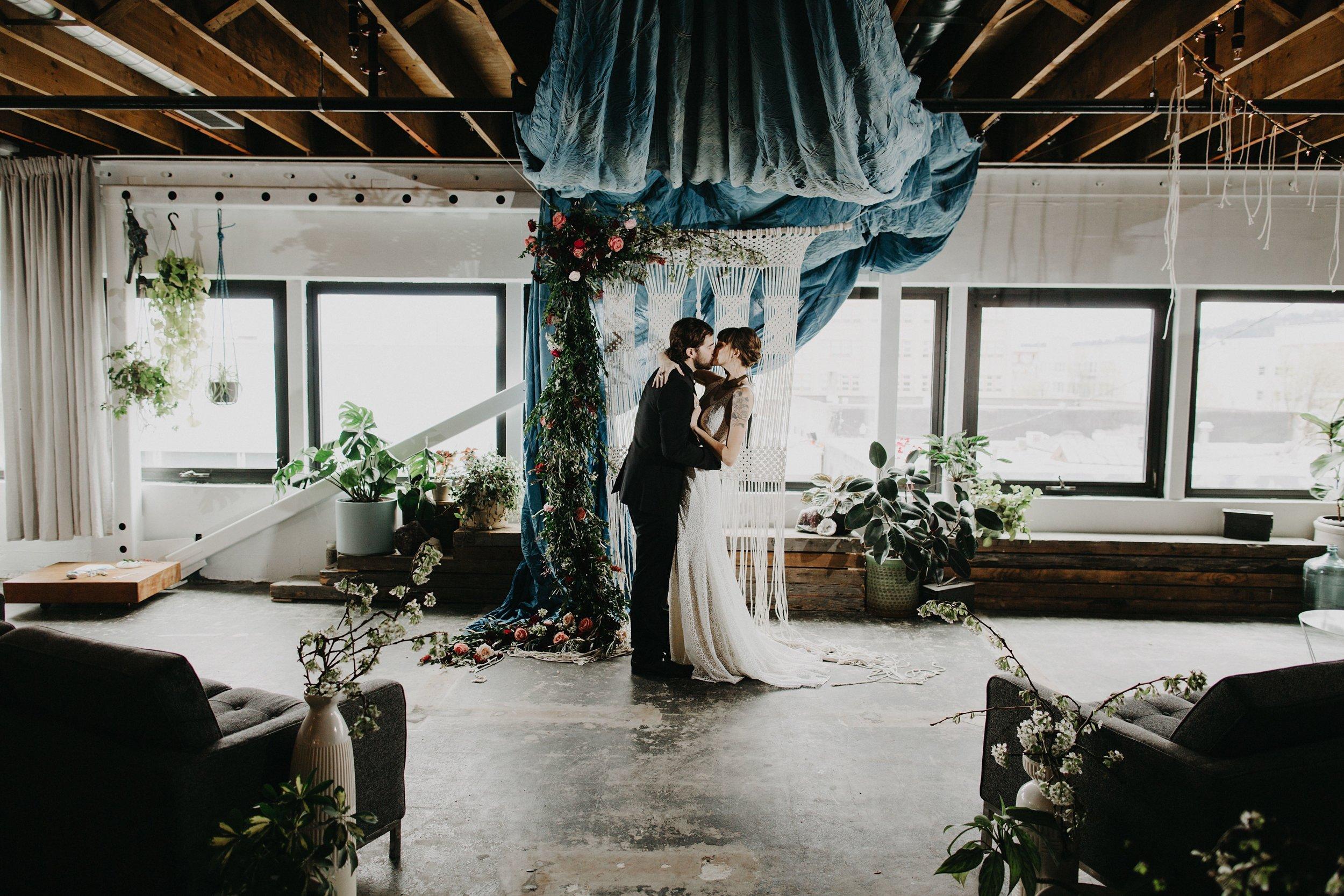 portland-wedding-venue-union-pine37.jpg