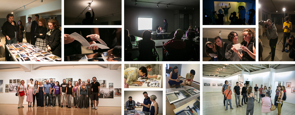 hcp-creative-workshop-photos.jpg