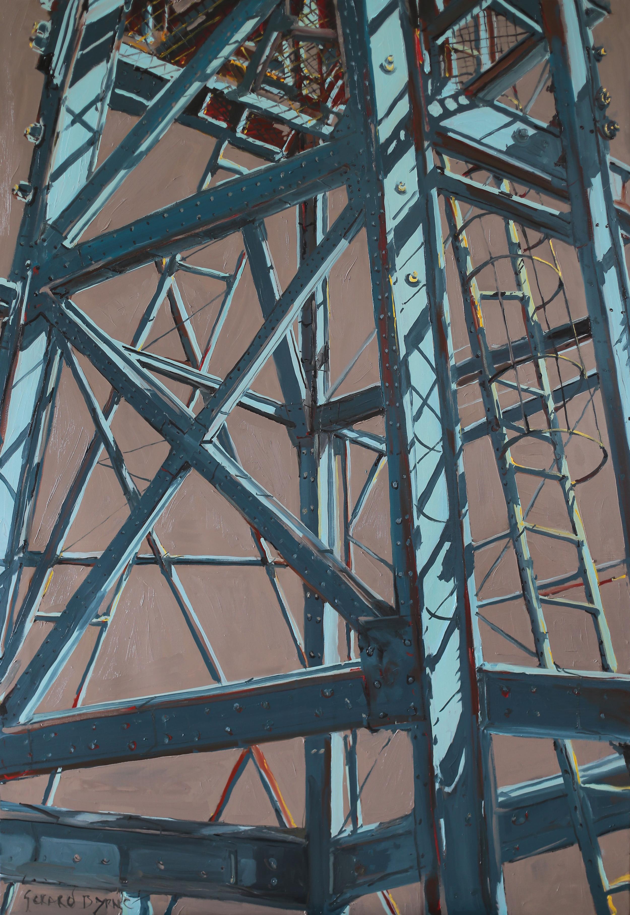 Gerard_Byrne_City_Ladder_oil_on_canvas_116x166cm_The_Art_of_Regeneration_London.jpg