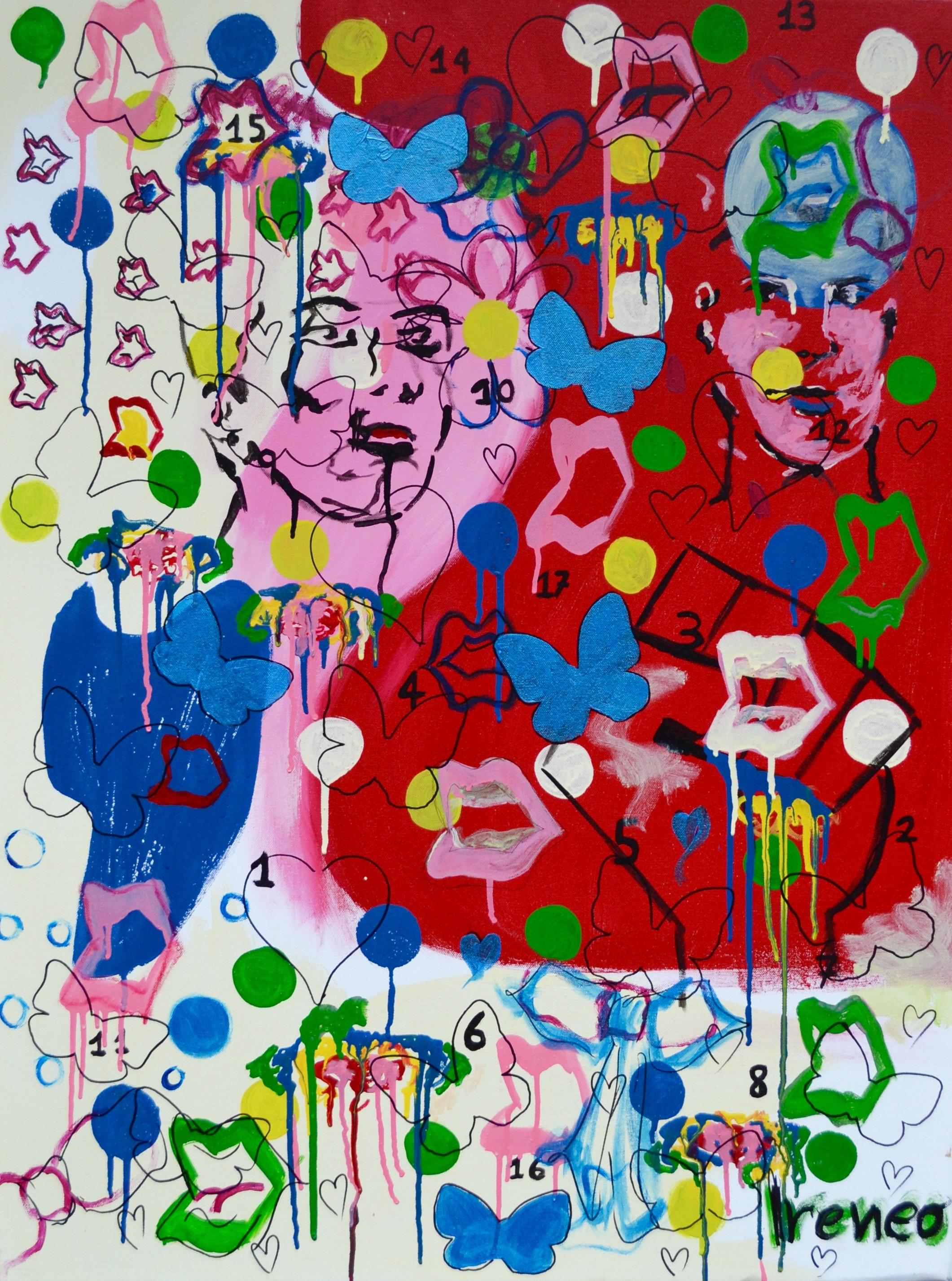 76x102cm Household paint on Canvas .jpg