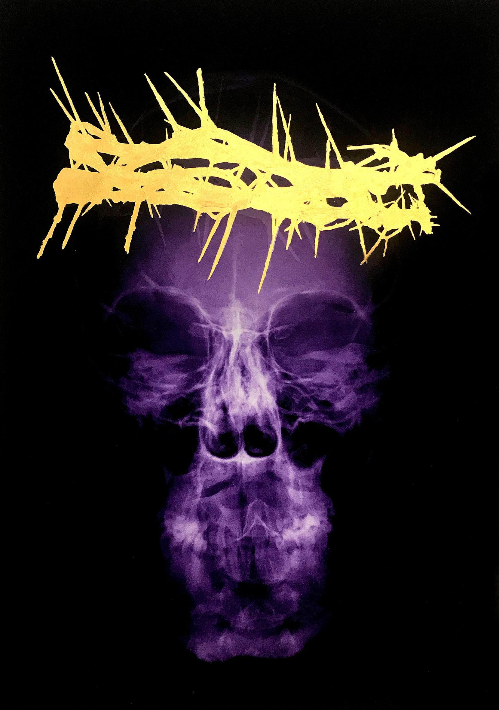 Jesus Gold Leaf.jpg