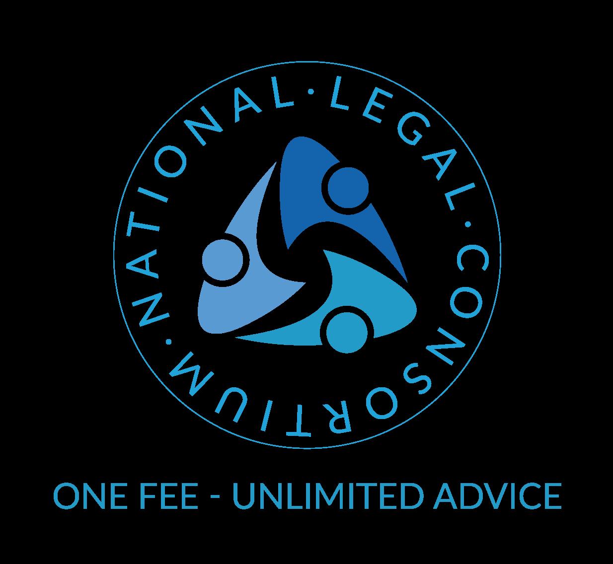 NLC_logo.png