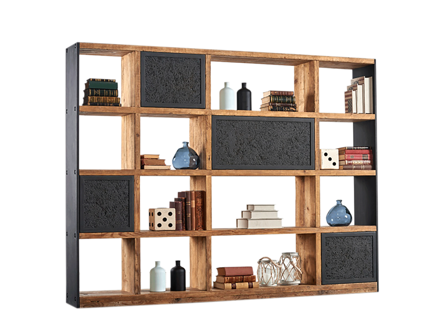 forniture3.png