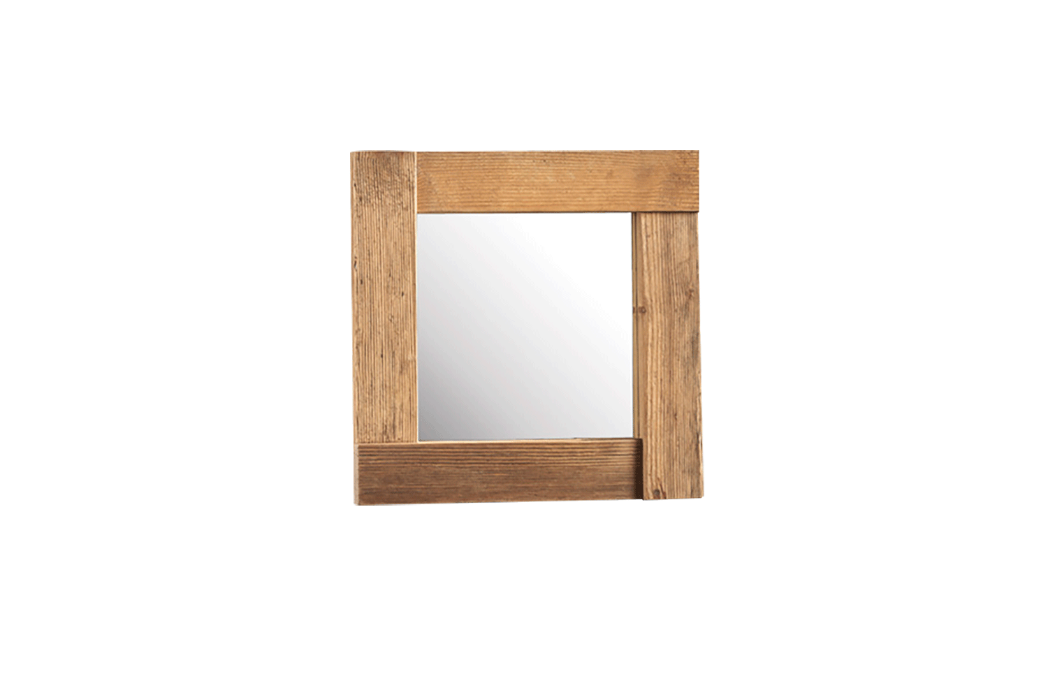 mirror5.png