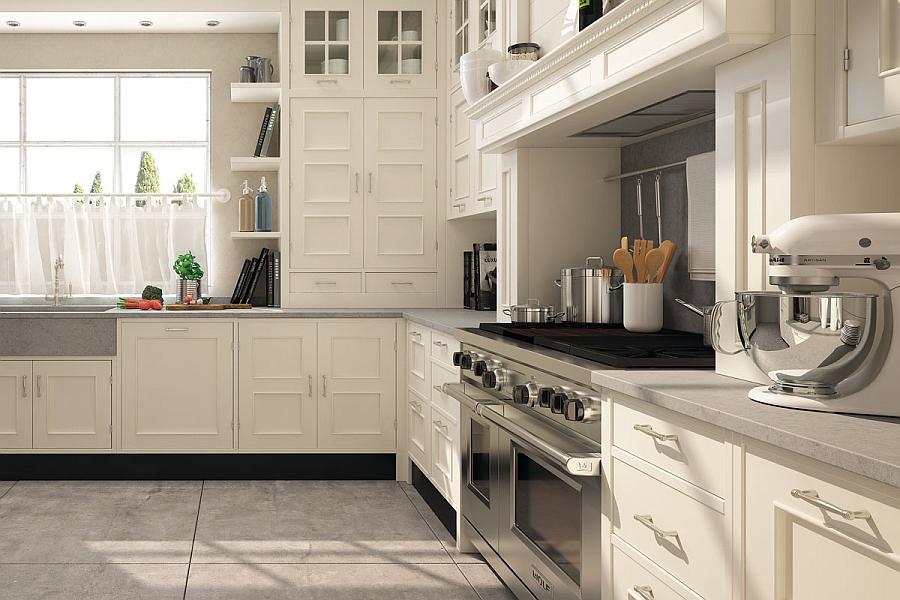 trendy-modern-kitchens-clallic-16.jpg