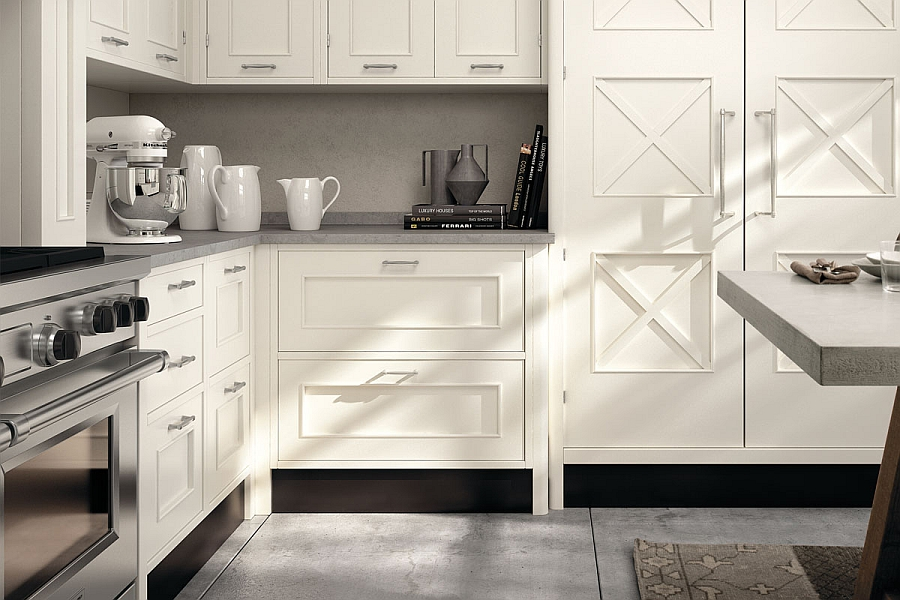 trendy-modern-kitchens-clallic-17.jpg
