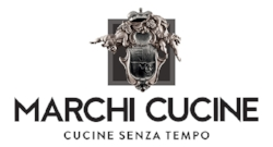 logo_marchi_cucine.jpg