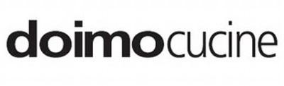 doimo-cucine-logo2_400x4001.jpg