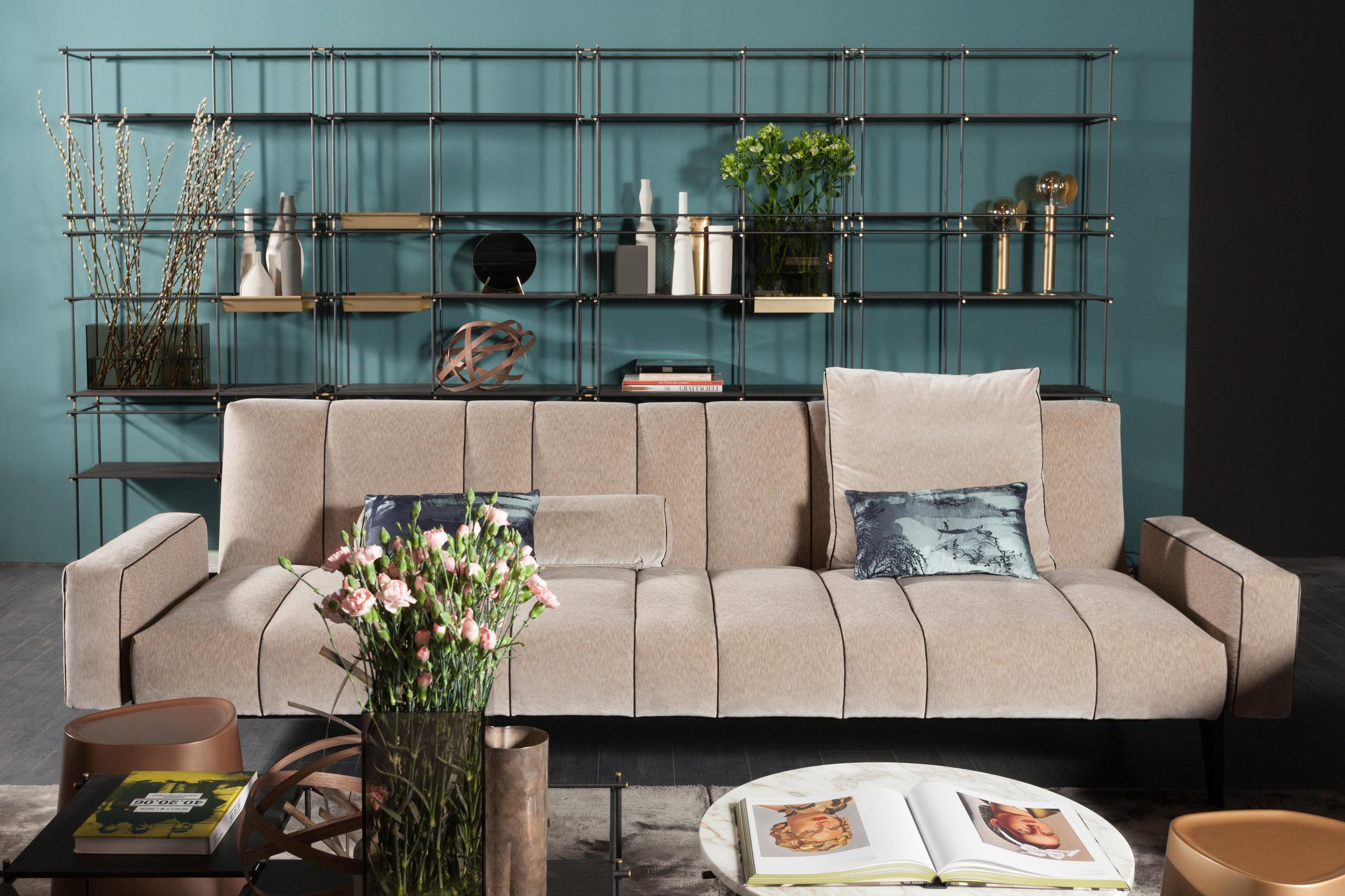 50-ITALO-sofa.jpg