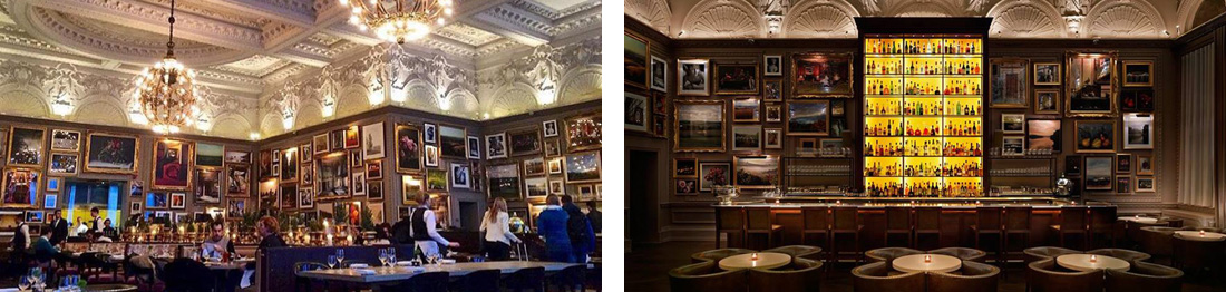 Berners-Tavern-and-bar.jpg