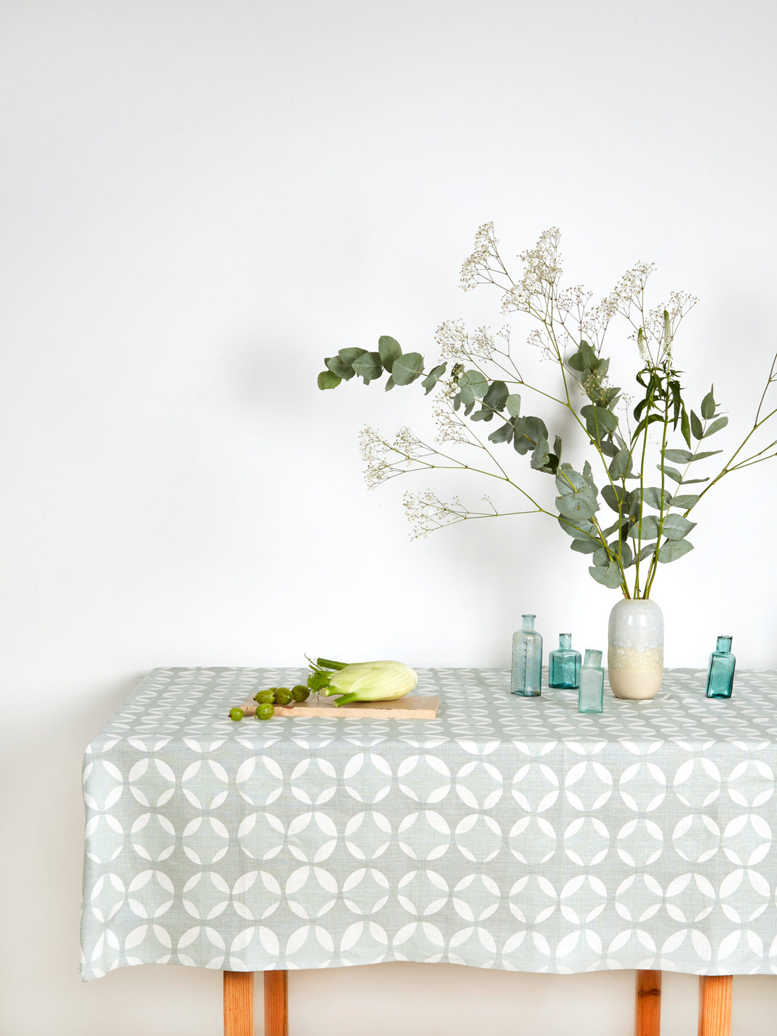 Georgia-Bosson_tablecloth_es.jpg