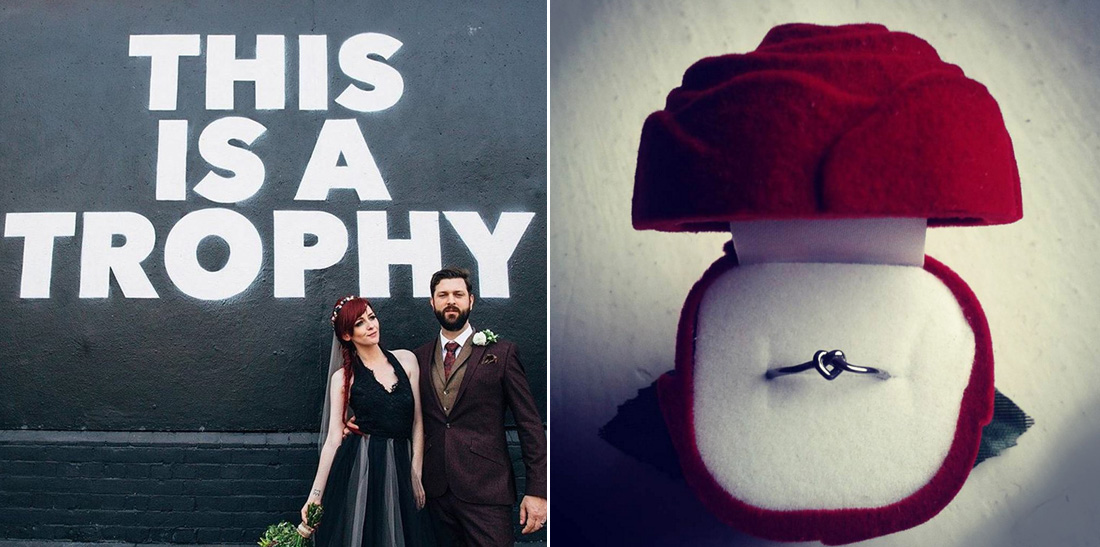 Love-Knot-Heart-ring-and-wedding-Lee-Renee-jewellery.jpg