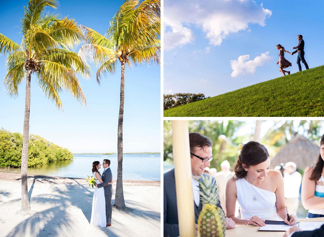 pineapple-beach-wedding.jpg
