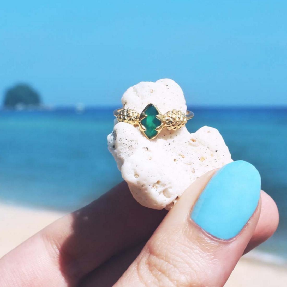 pineapple-ring-beach.jpg