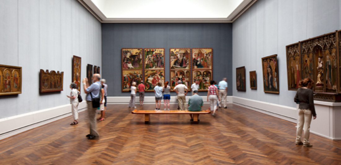 Gemäldegalerie.jpg