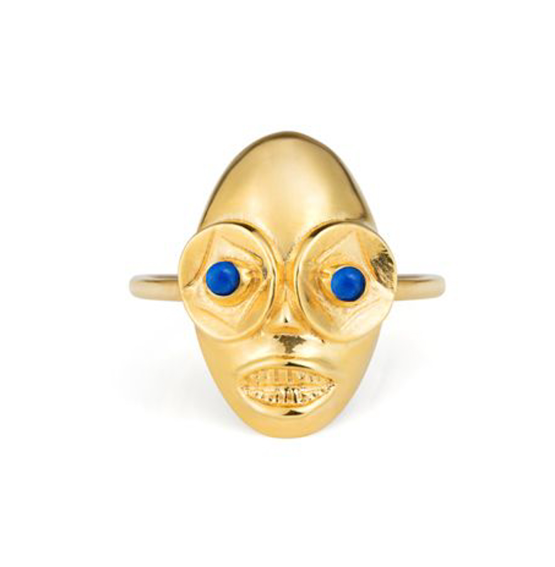 Ghede-Ring-Gold.jpg