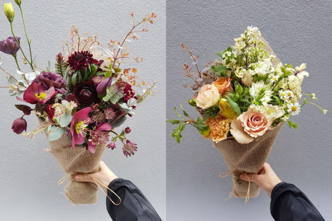 black-velvet-and-spring-petalon-bouquet.jpg