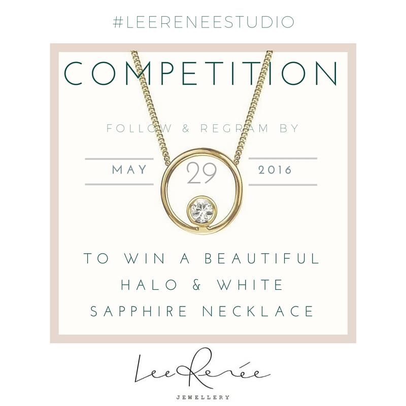 Instagram-Competition-Halo-Sapphire-New-Logo.jpg