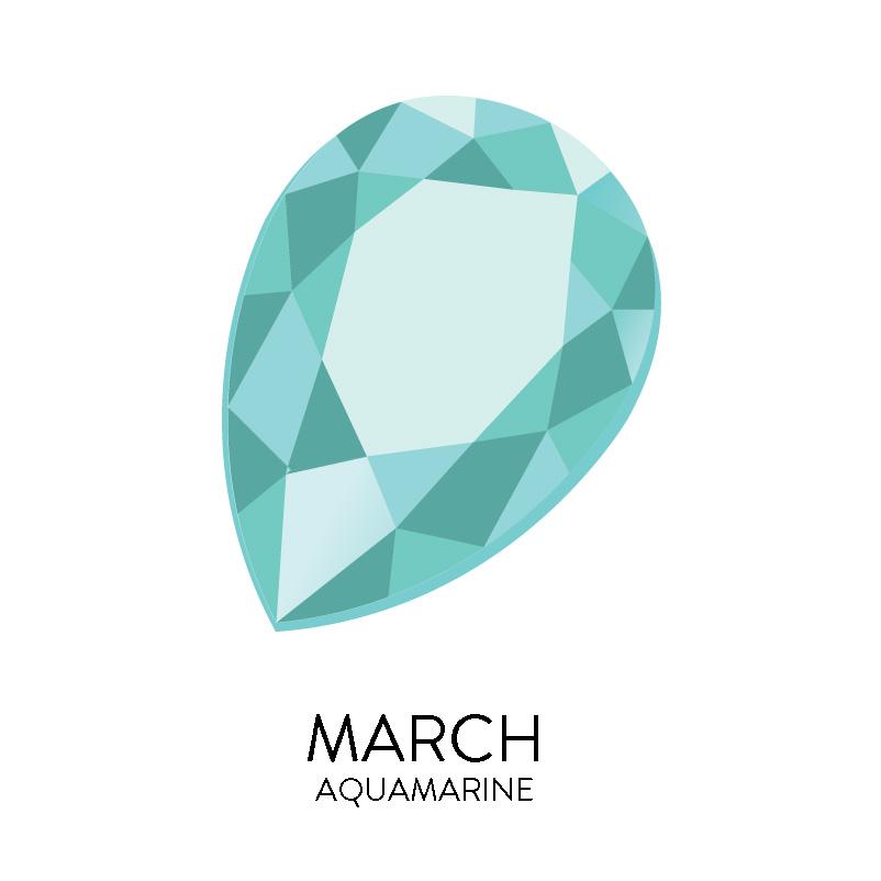 march aquamarine.jpg