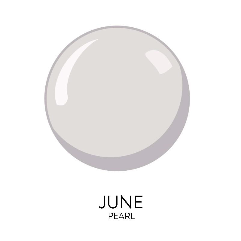 june pearl.jpg