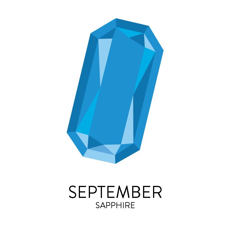 september sapphire.jpg