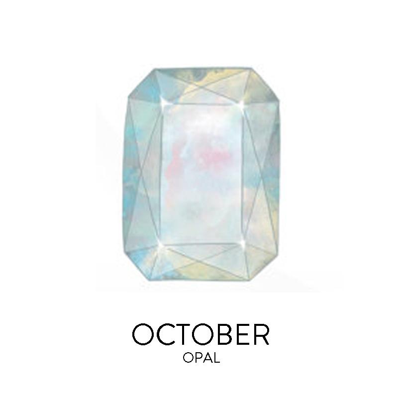 october opal.jpg