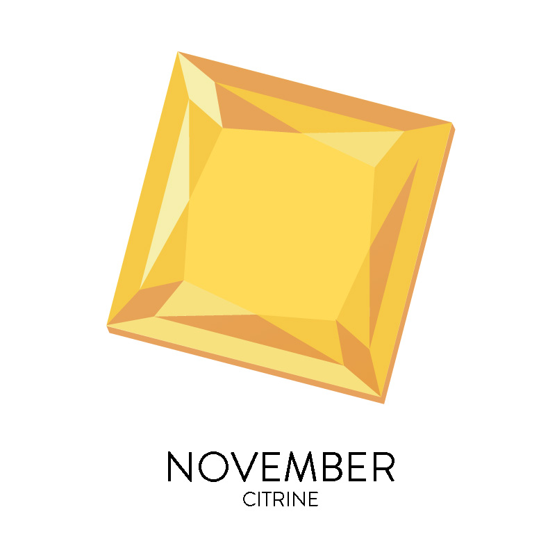 november citrine.jpg