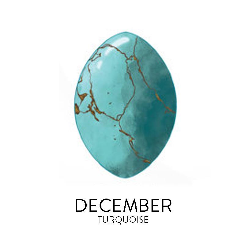 december turquoise.jpg