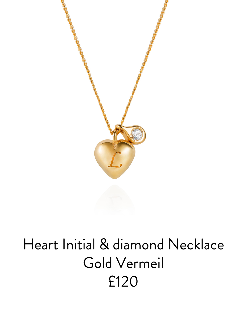 heart initial necklace.jpg