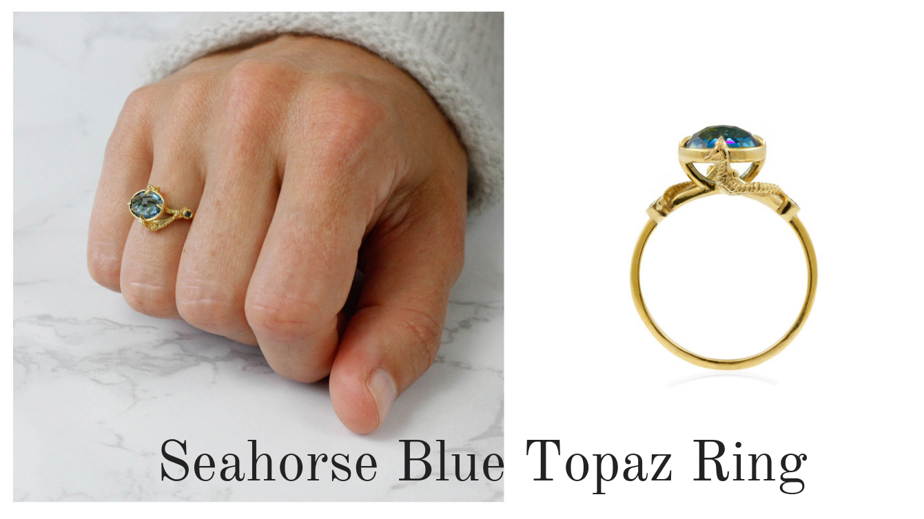 Seahorse Blue Topaz Ring with copy.jpg