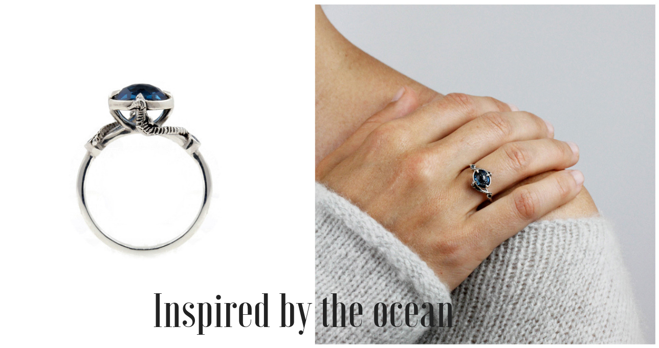 seahorse ring silver.jpg