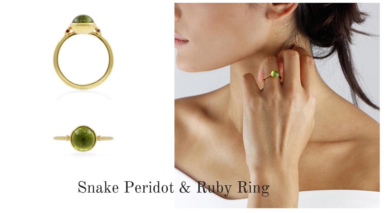 snake homepage.jpg