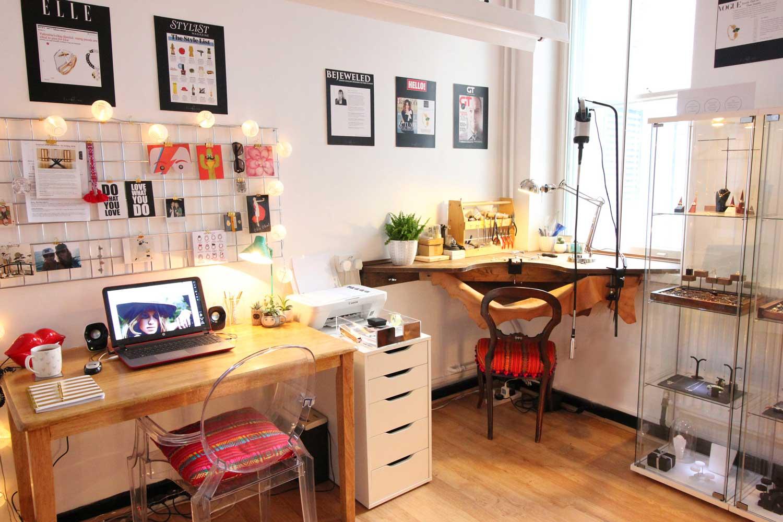 Lee Renee Studio…