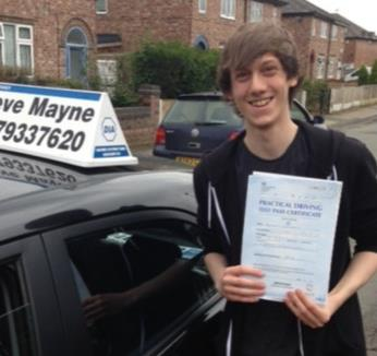Andrew passed his driving test.jpg