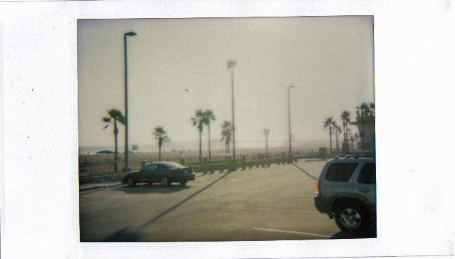 carpark_edited-1