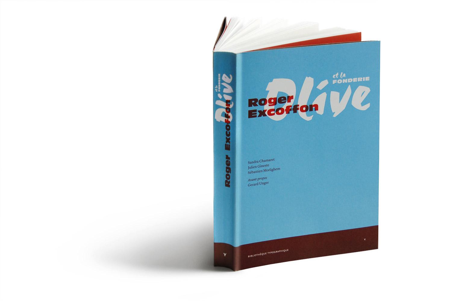 Roger-excofffon-olive.jpg